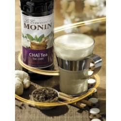 SCIR.MONIN CHAI TEA