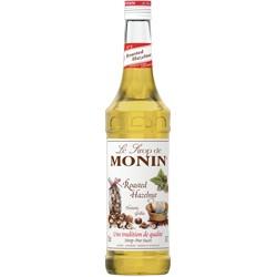 SCIR.MONIN NOCCIOLA TOSTATA NOISETTE