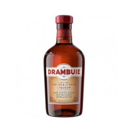 LIQ.DRAMBUIE LT.1