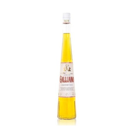 LIQ.GALLIANO CL.50
