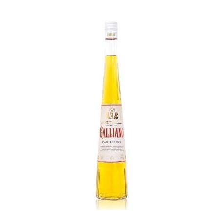 LIQ.GALLIANO CL.50