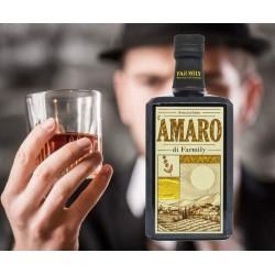 AMARO FARMILY CL.70